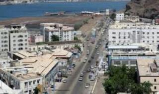 الترصد الوبائي بالعاصمة #عدن يدعو المواطنين للابلاغ في حالة الاشتباه بفيروس #كورونا