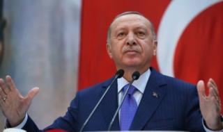 تركيا تنقض الوعود بمساندة الجهود الدولية في مواجهة فيروس كورونا (تقرير)