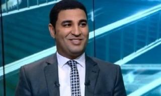 """مصطفى ثابت يكتب: """"مقال العتيبة"""".. جدية المفاوضات في زمن الشعارات"""