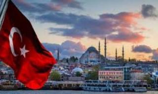 سياسي مصري : تركيا تحاول سرقة المجهود المصرى فى ليبيا بتصريحات كاذبة