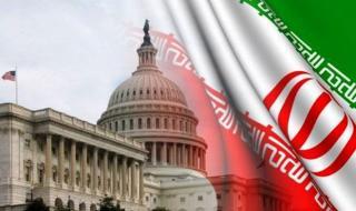 الحكومة اليمنية ترحب بإعادة فرض العقوبات الأممية على طهران