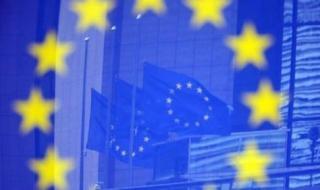 قمامة على الهامش: الاتحاد الأوروبي يحوّل تركيا إلى مكب نفايات