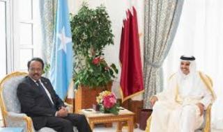 محللون سياسيون:التدخلات القطرية في الصومال مرفوضة جملةً وتفصيلاً