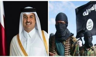 تقرير يوضحدعم قطر لحركة الشباب والإرهاب في الصومال