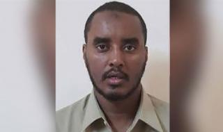 فهد ياسين.. رجل قطر الذي دمر الصومال (فيديوجراف)