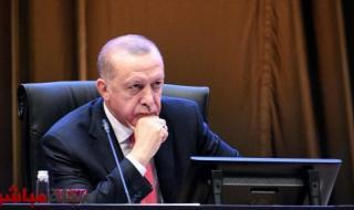 تقرير يكشف تفاصيل دعم الرئيس التركي لجماعات التطرف بالمنطقة
