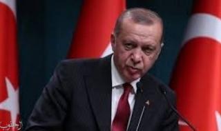 مغردون عرب يهاجمون أردوغان ويستنكرون تهديداته للعراق