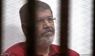 ذكرى مرور ١٠ سنوات على ثورة ٢٥ يناير بمصر..مكالمات تفضح مخططات الإخوان الإرهابية