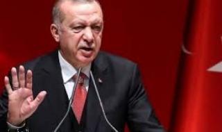 المعارضة التركية تواصل تعرية نظام أردوغان وفضح ازدواجية المعايير لديه