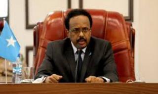 بعد إدعاءات سلطات فرماجو.. كيف ساندت الإمارات الصومال في أزمتها الأخيرة؟ (فيديوجراف)