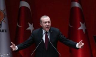 مجلة أمريكية: أردوغان يسعى لقمع المعارضة لتعزيز سلطته الاستبدادية