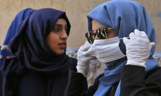 تسجيل 39 حالة إصابة ووفاة جديدة بفيروس كورونا في اليمن خلال الساعات الماضية