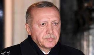 في عهد أردوغان.. تقرير يرصد الانتهاكات المستمرة من الرئيس التركي