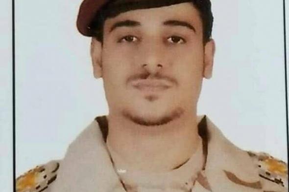 قيادة المنطقة العسكرية الثانية تنعي وفاة الملازم ثاني عادل بن حمودة بعد مساهماته الكبيرة في تحرير مناطق ساحل محافظة حضرموت
