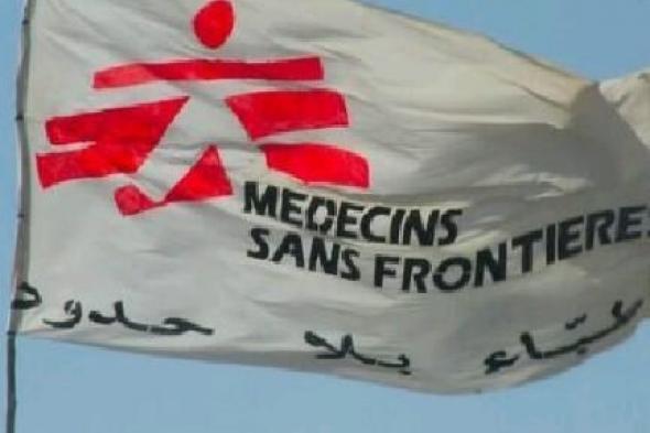 أطباء بلا حدود: عالجنا 751 جريحا في اليمن