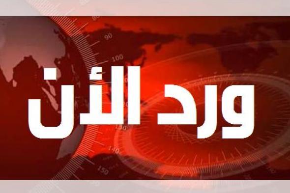 ورد الآن : قرار جديد بتعيين ''المقدشي'' في هذا المنصب العسكري (صورة)