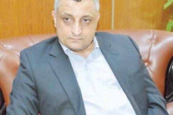 اليمن تستكمل إجراءات الانضمام لاتفاقية اليونيسكو لحماية الآثار