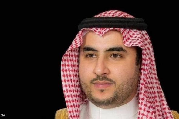 السعودية: سنبذل ما في وسعنا لتجنيب العراق خطر الحرب