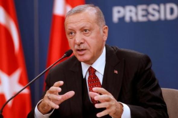 شاهد.. حملة حقوقية تطلقها مؤسسة ماعت لرصد حالة حقوق الإنسان في تركيا
