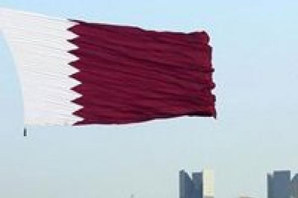 محللون: طرد قطر من التحالف وإبقاء حليفها الإصلاح يؤثر على سير العمليات العسكرية