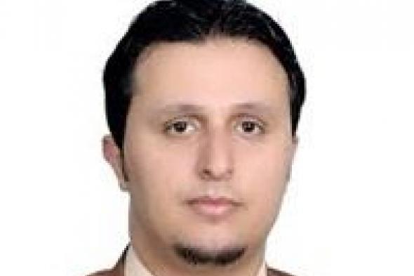 اليمن.. إعلامي يُطالب أبناء المهرة بطرد مختار الرحبي