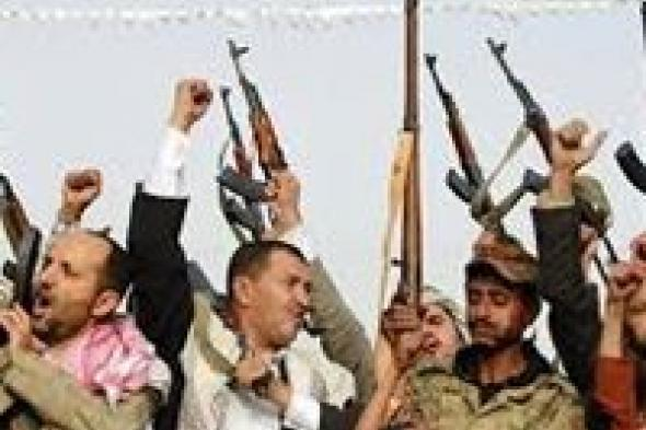 صحفي جنوبي لـ مرتزقة الإخوان باليمن: مرحلتكم انتهت