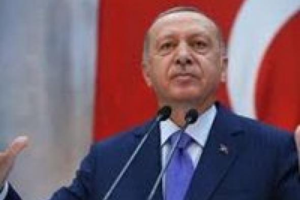 معارض كردي يطالب بانتخابات تركية مبكرة لفقدان أردوغان الشرعية