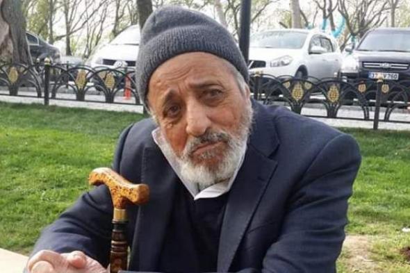 الإصلاح ينعي علي الواسعي: نحتاج لاقتفاء أثره مع فلول الإمامة