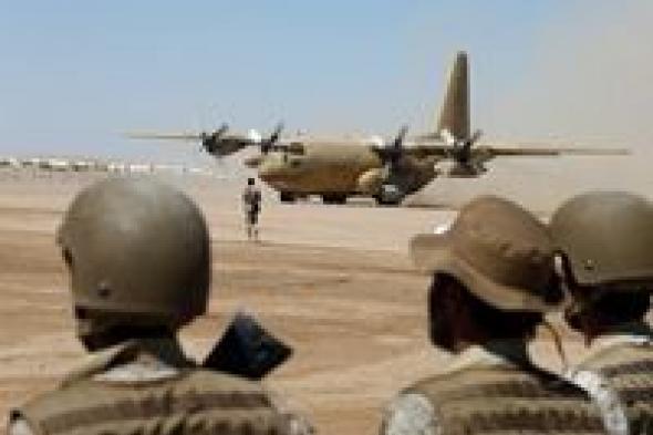 رويترز: التحالف سيعلن وقف إطلاق النار في اليمن منتصف الليل