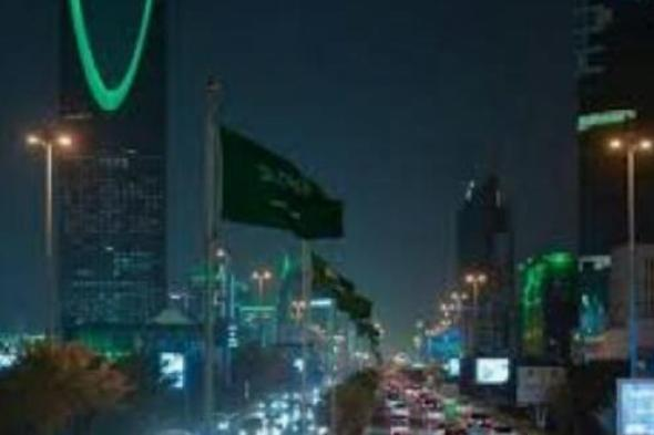 تمديد فترة استخدام تأشيرات الخروج والعودة للوافدين داخل #السعودية دون مقابل