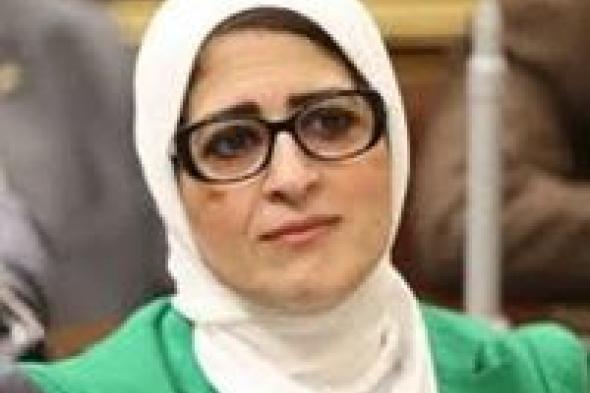 تسجيل 110 إصابات و9 وفيات بفيروس كورونا في مصر