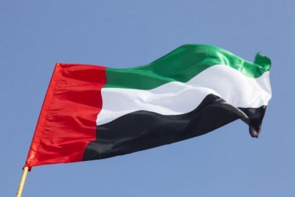 دولة الإمارات تنجح في تأسيس نموذج رائد لمواجهة الأزمات