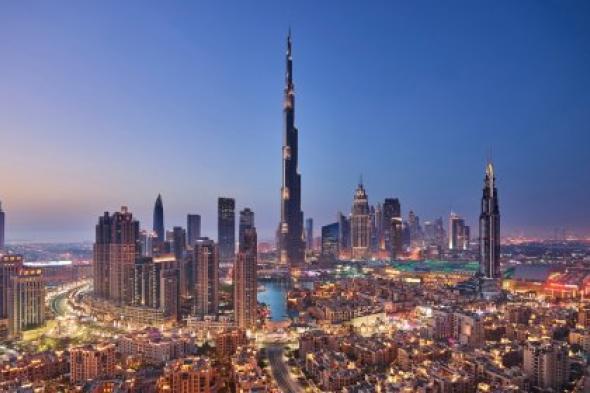 """""""دبي للسياحة"""" تناقش مع شركائها ترتيبات العودة التدريجية لنشاط قطاعي الضيافة والسفر"""