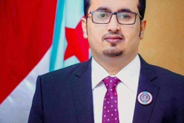 قيادي في الإنتقالي: اتفاق الرياض لن يحل قضية الجنوب