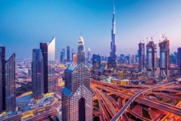 اليوم.. دبي تفتح ذراعيها للعالم وترحّب بضيوفها مجدداً