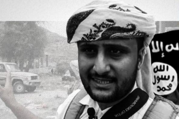 محلل سياسي: اخوان اليمن يغررون اتباعهم بكونهم عابرون للحدود وأرسال مرتزقة للقتال