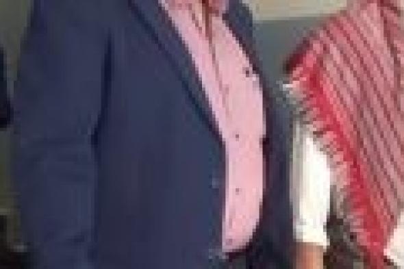 مدير عام المنصورة يشدد على تطبيق قرار منع رفع رسوم الدراسة في المدارس الأهلية بالمديرية