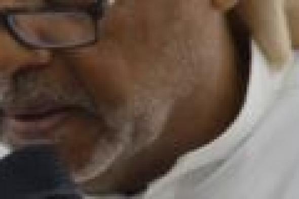 نصير : مؤتمر حضرموت الجامع داعم لتأسيس إتحاد موحد لمنظمات المجتمع المدني بحضرموت