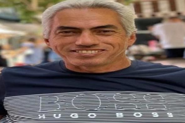 مصر: رئيس نادي هليوبوليس يتقدم بأوراق ترشحه عن دائرة مصر الجديدة ومدينة نصر
