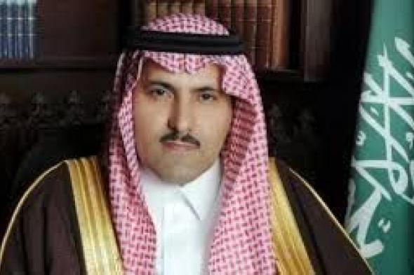 ردود أفعال غاضبة..السفير السعودي يعلن تخلي التحالف عن الجنوبيين واخلاء مسؤوليته عن تردي الخدمات