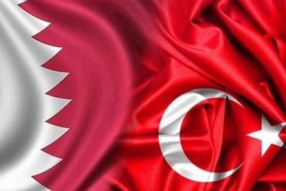 سفير سابق: من الصعب أن تحقق تركيا أي نجاح بشراكتها مع قطر