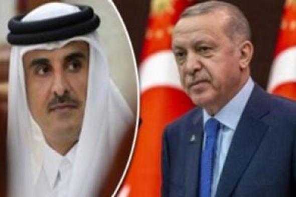سياسي ليبي يكشف مؤامرات تركيا وقطر ضد الوطن العربي