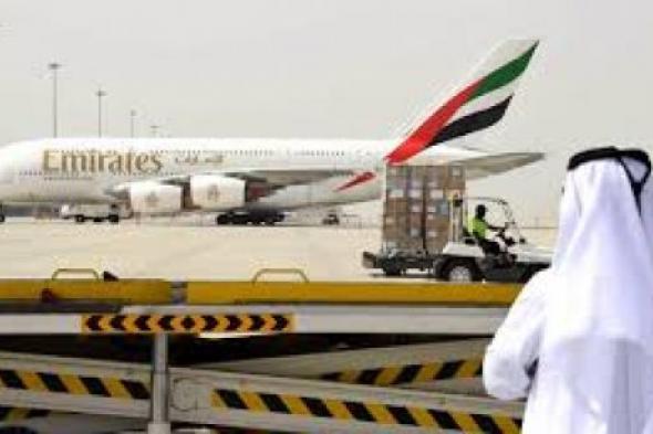صحيفة: الإماراتجنّدت هيئاتها ومؤسساتها لتقديم العون والإغاثة والمساعدات الطبية لدول العالم