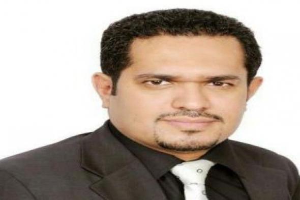 مقال لـ الدكتور محمد عسكر: سبتمبر ميلاد الجمهورية.