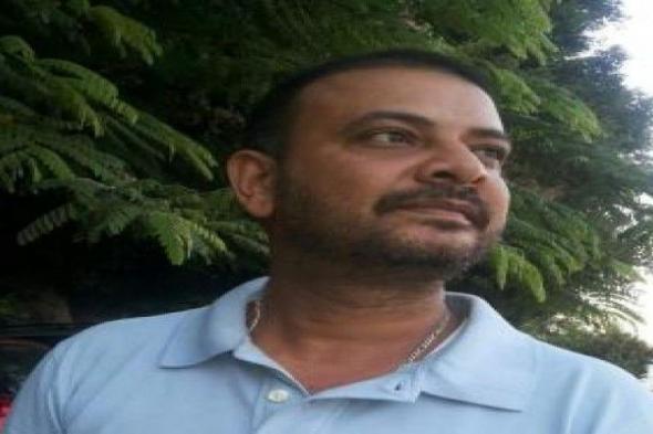 مقال لـ وضاح اليمن الحريري: التحرير وحرب المناصب في عدن (قراءة أولية)