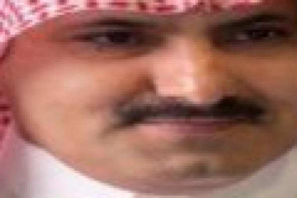 السفير السعودي يعزي الرئيس الزبيدي في وفاة نجل شقيقه