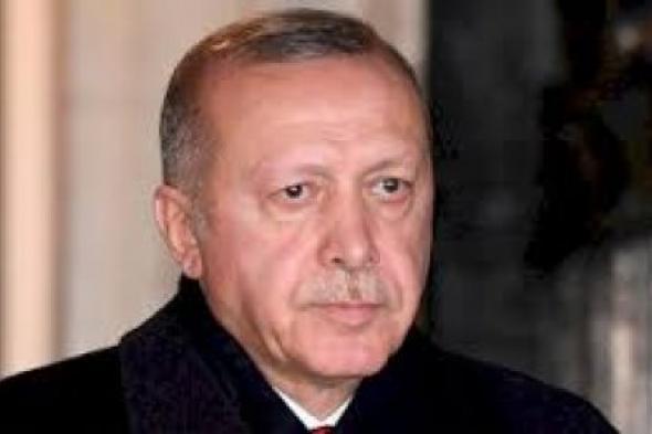 المعارضة التركية تكشف حجم البطالة الحقيقي وتنفي مزاعم نظام أردوغان