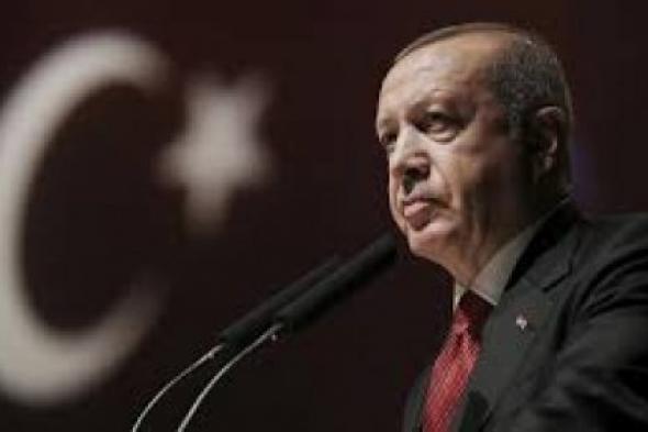البنك الدولي يؤكد عجز الإقتصاد التركي عن تحمل الصدمات