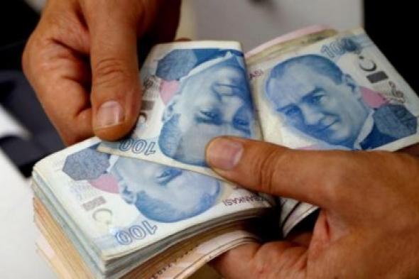 بالأرقام.. أكبر عجز مالي بموازنة تركيا
