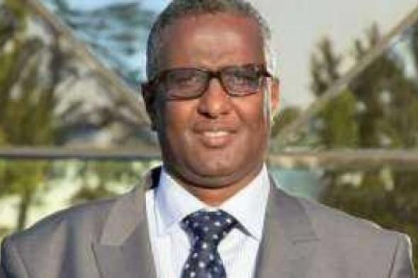 المعارضة الصومالية تنتفض ضد التدخل القطري